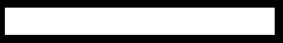 Matthew Neill Davis Logo